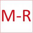 Fragrant Oil M-R