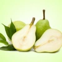 Fragrance Oil - Pear (clearance)