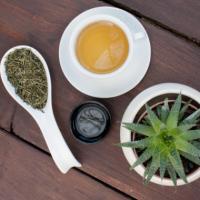 Fragrance Oil - White Tea & Cactus (type)