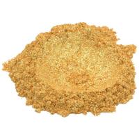 Mica Powder - 24 Karat Gold