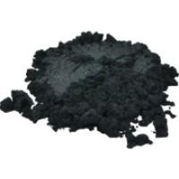 Mica Powder - Black