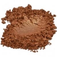 Mica Powder - Bronze Mica