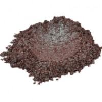 Mica Powder - Chameleon Glitter