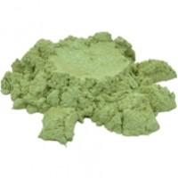 Mica Powder - China Jade