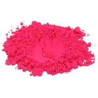 Fluorescent Soft Pink