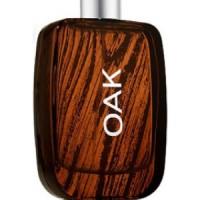 Fragrance Oil - Oak for Men (type) clearance