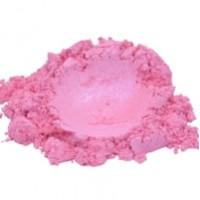 Mica Powder - Pearl Pink