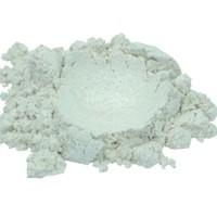 Mica Powder - Pearl White