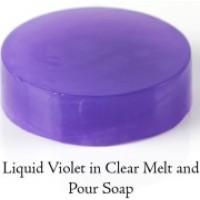 Ultramarine Violet (liquid)