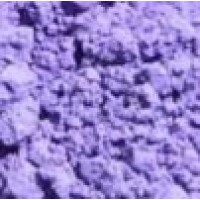 Ultramarine Violet (Powder)