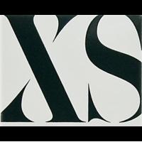 Fragrance Oil - XS (type)