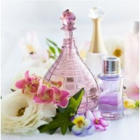 Fragrance Oil - Addict (W) (type)