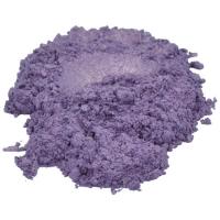 Mica Powder - Amethyst