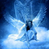 Fragrance Oil - Angel's Light (type)