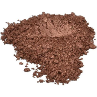 Mica Powder - Antique Copper