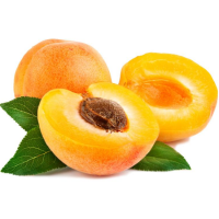 Fragrance Oil - Apricot