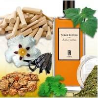 Fragrance Oil - Arabie (type)