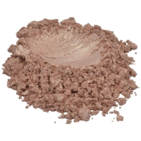 Mica Powder - Artisan Coral
