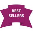 Top 20 Bestsellers