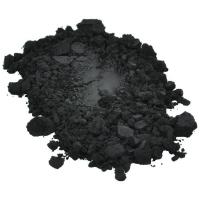 Black oxide Powder