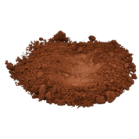Brown Oxide Powder