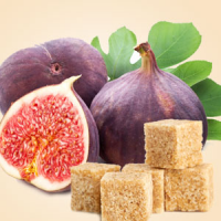 Fragrance Oil - Brown Sugar & Fig (Type)