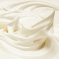 Fragrance Oil - Buttercream