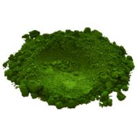 Chromium Green Oxide Powder