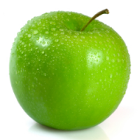 Fragrance Oil - Green Apple