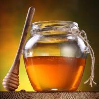 Fragrance Oil - Honey Wash Kids (Type)