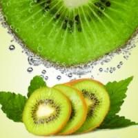 Fragrance Oil - Kiwi