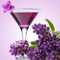 Fragrance Oil - Lavender Martini