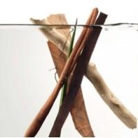 Fragrance Oil - L`Eau D`Issey (M) (type)