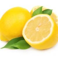 Fragrance Oil - Lemon Pucker