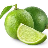Fragrance Oil - Lime