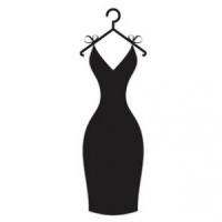 Fragrance Oil - Little Black Dress (type)