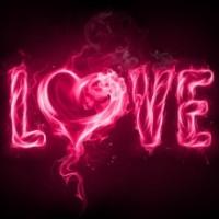 Fragrance Oil - Love Spell (type)