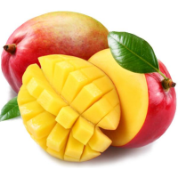 Fragrance Oil - Mango