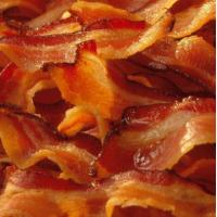 Fragrance Oil - Maple Glazed Bacon