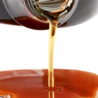 Fragrance Oil - Maple Syrup (clearance)