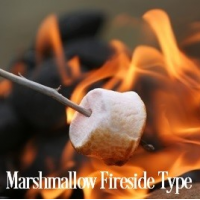 Fragrance Oil - Marshmallow Fireside (type)
