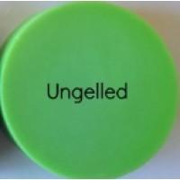 Celestial Dye - Neon Green (liquid)