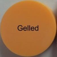 Celestial Dye - Neon Orange (liquid)