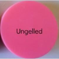 Celestial Dye - Neon Pink (liquid)