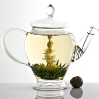 Fragrance Oil - White Tea (type) CLEARANCE