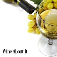 Fragrance Oil - Wine about It (clearance)